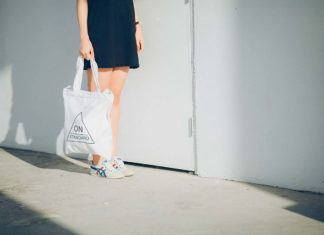 sac-perso-boutique