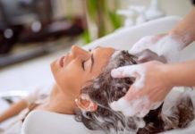 Choisir son bac a shampoing